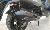 Kymco Downtown 350i ABS '15 - 3.800 EUR