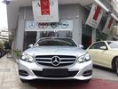 Mercedes-Benz  e220 CDI AUTOMATIC  '14 - € 1 EUR (Συζητήσιμη)