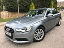 Audi A6 MULTITRONIC ΤΕΛΗ 275€