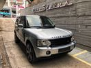 Land Rover Range Rover SUPERCHARGER ΟΡΟΦΗ