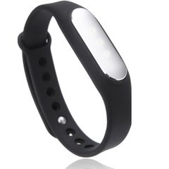 Xiaomi Miband 1S Heart Rate Activity Tracker Bluetooth