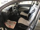 Mitsubishi Space Star  '18 - 13.440 EUR