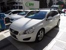 Volvo V60 MOMENTUM T4 180PS POWERSHIFT!