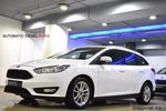 Ford Focus Automatic NAVI EUR/6 NEW MODEL
