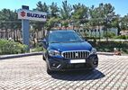Suzuki SX4 S-Cross GL+ 4X2 1.4 BoosterJet 140ps