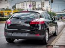 Renault Megane III ΒΕΝΖΙΝΗ 1.4TCE 130PS+BOOK '12 - 8.600 EUR