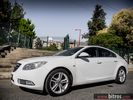 Opel Insignia AUTOMATIC TURBO 220PS+BOOK 5D