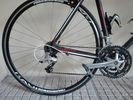 Ideal  ONROAD TIAGRA 27SP CARBON FORK '13 - 450 EUR (Συζητήσιμη)