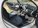 Smart ForTwo 451 PASSION  '07 - 5.500 EUR