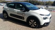 Citroen C3 SHINE 100HP BLUEHDI S&S
