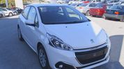 Peugeot 208 Active 1200cc / 82 ps