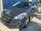 Peugeot 208 ACTIVE 1.6 BLUEHDI 75 HP