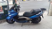 Kymco Xciting 500 X CITYNG 500 ΑΡΙΣΤΟ