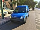 Ford  TRANSIT CONNECT 1.8TDCI DIESEL