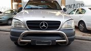 Mercedes-Benz ML 320  '00 - 3.500 EUR