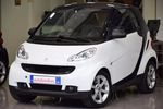 Smart ForFour EURO 5 DIESEL PULSE