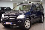 Mercedes-Benz GL 450 AIRMATIC-ΟΡΟΦΗ AUTOBESIKOS