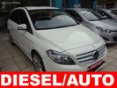 Mercedes-Benz B 180 CDI 1.8 DIESEL AUTOMATIC ECO