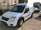 Ford  TRANSIT CONNECT  EURO 5