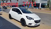 Opel Corsa 1.3 CDTI COLOR EDITION 27/11
