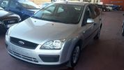 Ford Focus 5 DOOR 1,4 AMBIENTE
