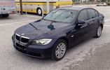 Bmw 316 122PS FACELIFT '08 - € 8.990 EUR