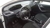 Peugeot 2008 ACTIVE 1.6 BLUEHDI 100 HP  '17 - 17.500 EUR