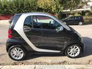 Smart ForTwo PASSION 71hp mhd '12 - 7.500 EUR