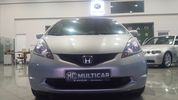 Honda Jazz 1.2 TREND 90PS FACELIFT