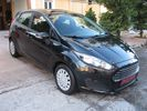 Ford Fiesta 1.6 ECONETIC NEW 5D