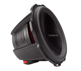 ROCKFORD POWER SUBWOOFER 12'' 1400W 700RMS T0D412....Sound☆Street....