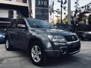 Suzuki Grand Vitara DDIS 1.9 DIESEL TURBO