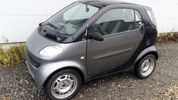 Smart ForTwo PASSION DIESEL !!!