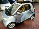 Smart ForTwo LIMITED EDITION TWO F1