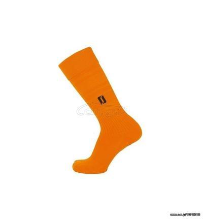 Sol s Kick 90700 Ποδοσφαιρικές κάλτσες για ενήλικες και παιδιά - ORANGE-400  Παλιά Σχεδίαση 3f024776d75