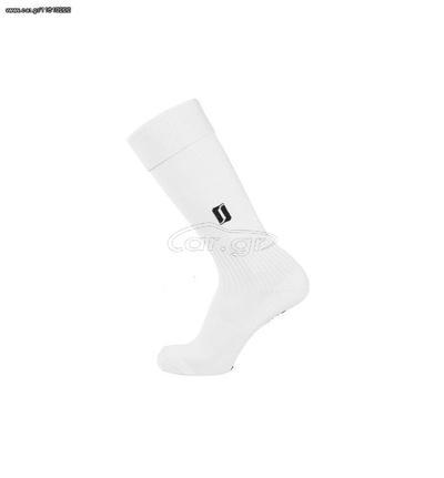 Sol s Kick 90700 Ποδοσφαιρικές κάλτσες για ενήλικες και παιδιά - WHITE-102  Παλιά Σχεδίαση 517dbb06b9b