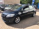 Toyota Auris EXECUTIVE FULL EXTRA