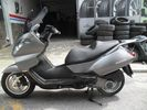 Aprilia Atlantic 300 ATLANTIC 300 IE