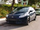 Ford Focus NEW TDCI AMBIENTE ECONETIC