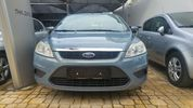 Ford Focus 1.4 FACE-LIFT