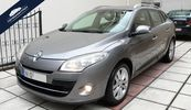 Renault Megane Estate Privilege 1.4 TCe130 5d