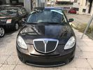 Lancia Ypsilon FACE LIFT