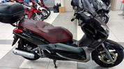Yamaha  X-MAX 250 INJECTION