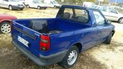 Skoda  1.9 DIESEL PICK UP  '00 - 3.500 EUR