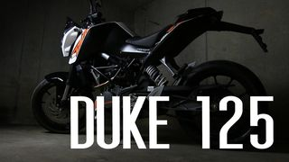Used KTM 125 Duke Bikes - - Car.gr 0a83900bc1