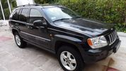 Jeep Grand Cherokee LIMITED EDITION Diesel