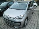 Volkswagen Up 1.0 MOVE UP! 5D