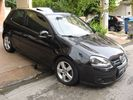 Volkswagen Golf 1.4 GT SUNROOF 3D