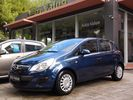 Opel Corsa 1.2 FACE LIFT BOOK SERVICE!!