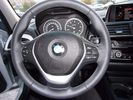 Bmw 116 ADVANTAGE '17 - 26.480 EUR